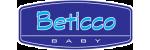 Beticco