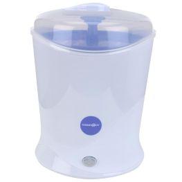 Стерилизатор для бутылочек Babies R Us Purely Simple
