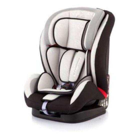 Автокресло Baby Car Encore (9-36 кг)