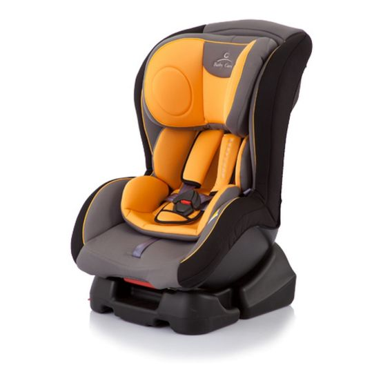 Автокресло Baby Car King Pinguin (3-18 кг)