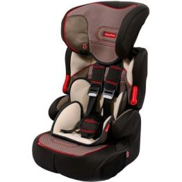 Автокресло (Fisher-Price) Nania Beline SP Sands (9-36кг)