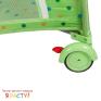 Игровой детский манеж Babyton