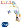 Мобиль 3 в 1 «Матушка гусыня» (Vtech)