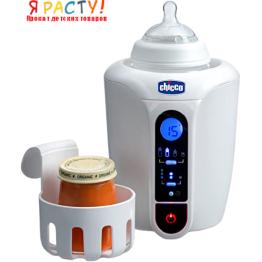 Подогреватель Digital Bottle Warmer (Chicco)
