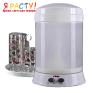 Электрический стерилизатор Reer Easy Clean Comfort