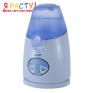 Цифровой подогреватель бутылочек  SCF26022 (Philips Avent)