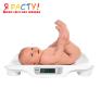 Весы детские электронные EBSL-20